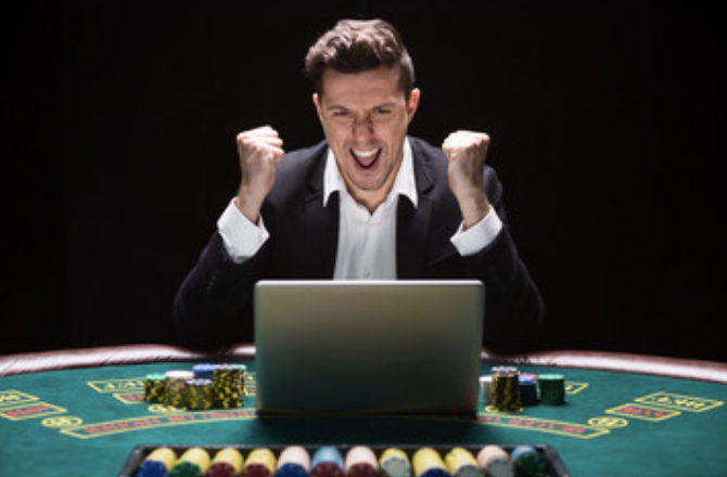 Top 3 New Online Casinos of January 2020