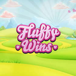 Fluffy Wins