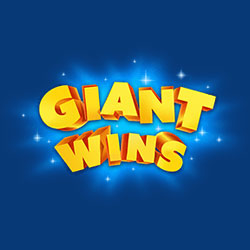 Giant Wins