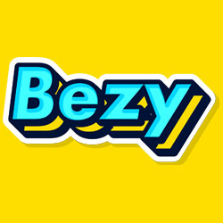 Bezy Bingo
