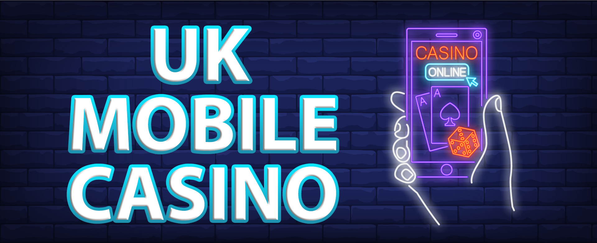 UK Mobile Casino Quick Start Tips