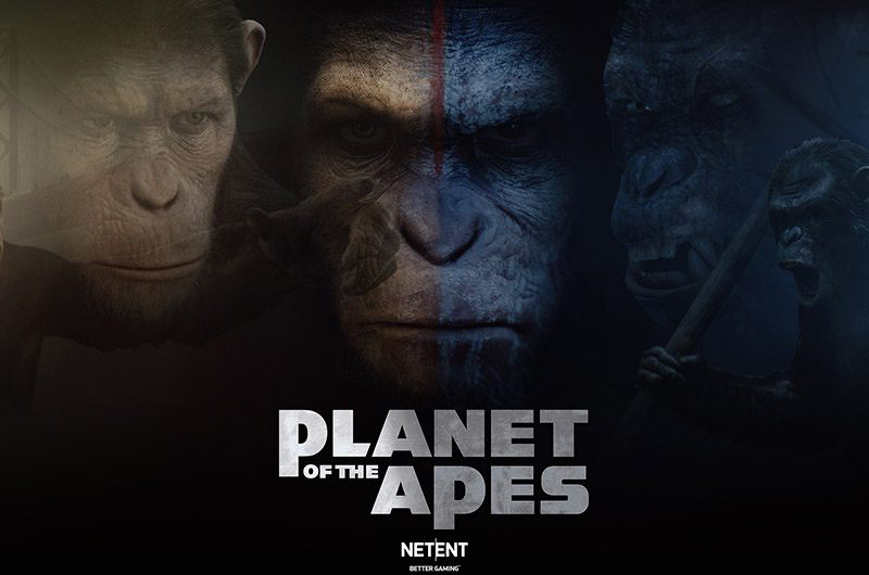 planet-of-the-apes-netent