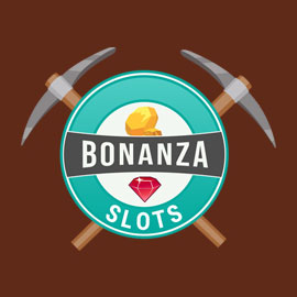 bonanzaslots250