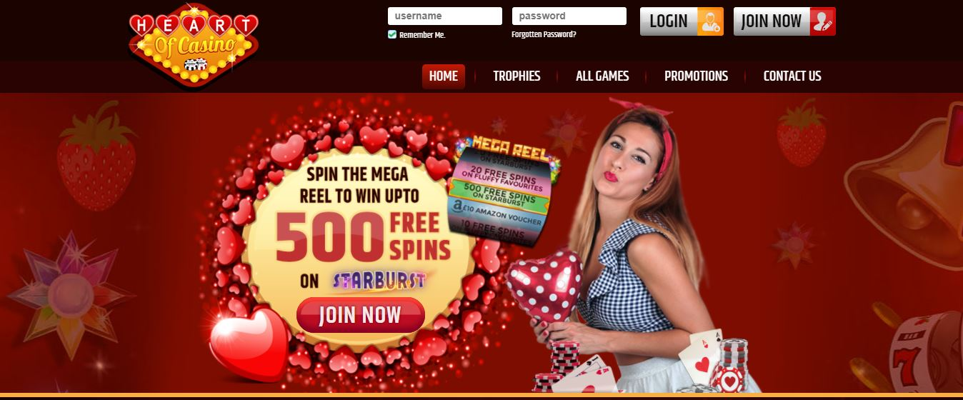 Finding The Best New UK Casino Sites