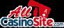 All Casino Sites UK