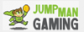 Jumpman Gaming