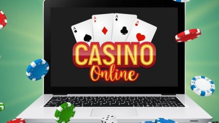 How to pick the best new casino sites the UK for newbies?