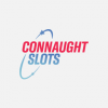 Connaught Slots