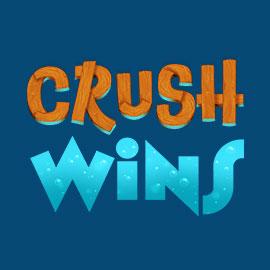 Crush Wins