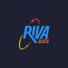 Riva Slots
