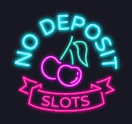 nodepositslots