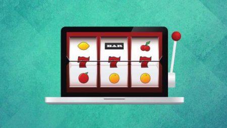 Brand-New-Slots-Sites