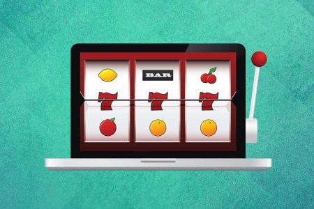 Why should you try out the best new slot sites UK?