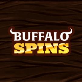 Buffalo Spins
