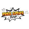 Free Spins Bingo
