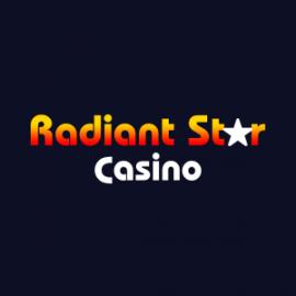 Radiant Star Casino