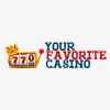 Your Favorite Casino