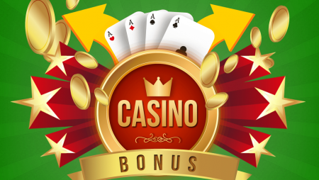 Choosing Online Casino Sites That Provide the Best Offers