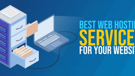 best-web-hosting-services