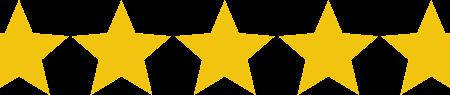 rating 5