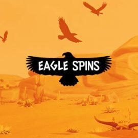 Eagle Spins