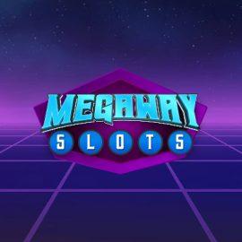 Megaway Slots