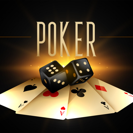 How to Play Poker: A Step-By-Step Guide for Beginners